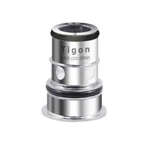 Aspire Tigon