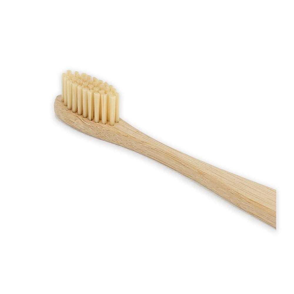 Mejor Cepillos De Bambu