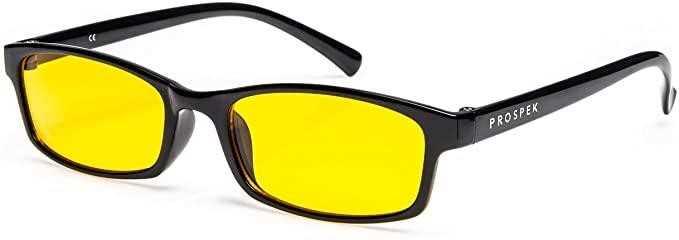 Mejor Gafas Para El Ordenador