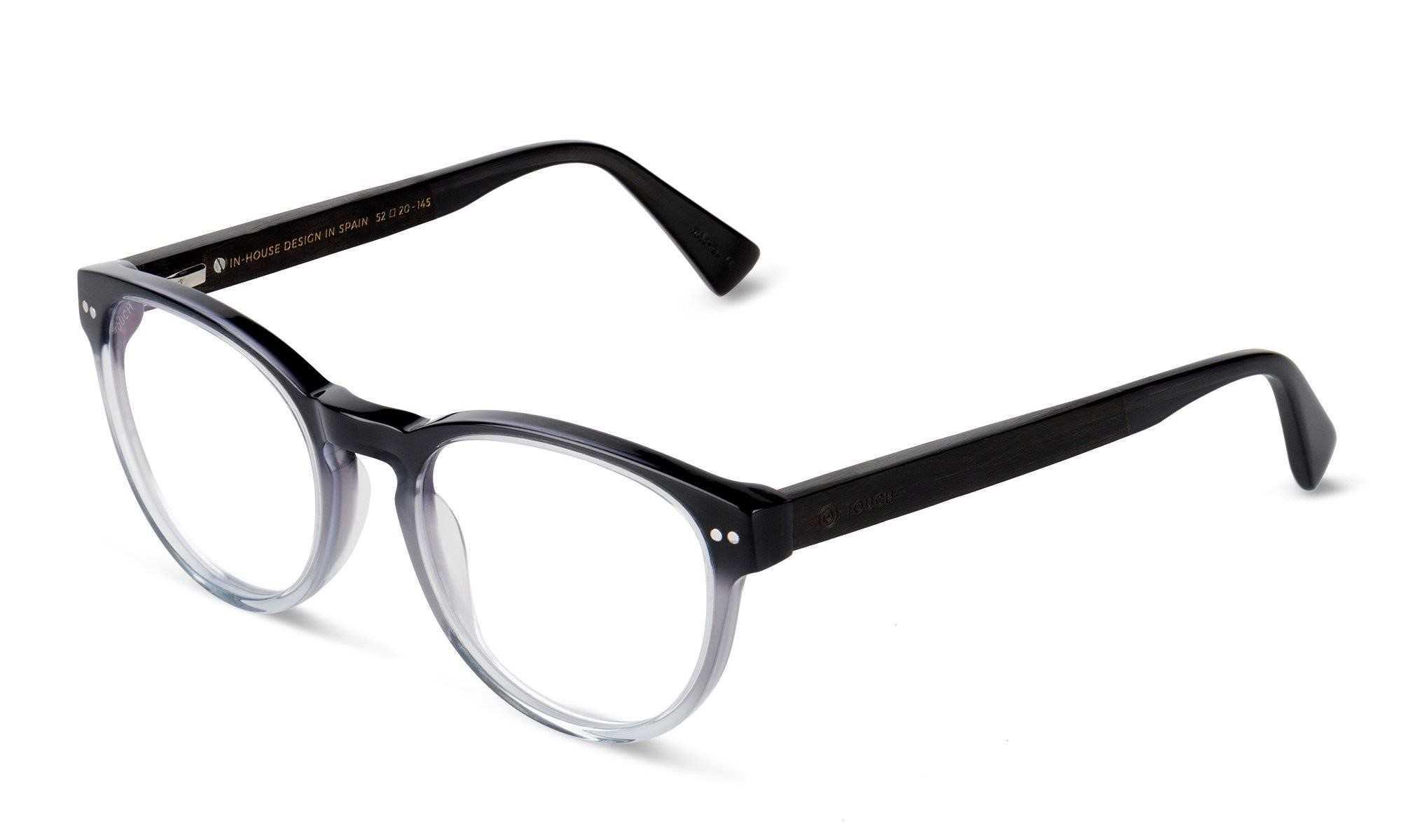 Gafas Para El Ordenador