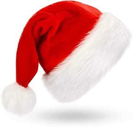 Mejor Gorro De Navidad