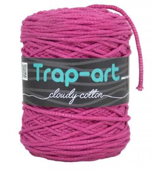 Mejor Hilos De Algodon Para Crochet