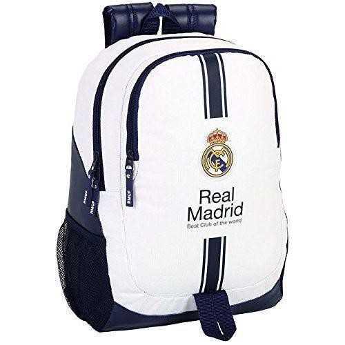 Mejor Mochilas De Real Madrid