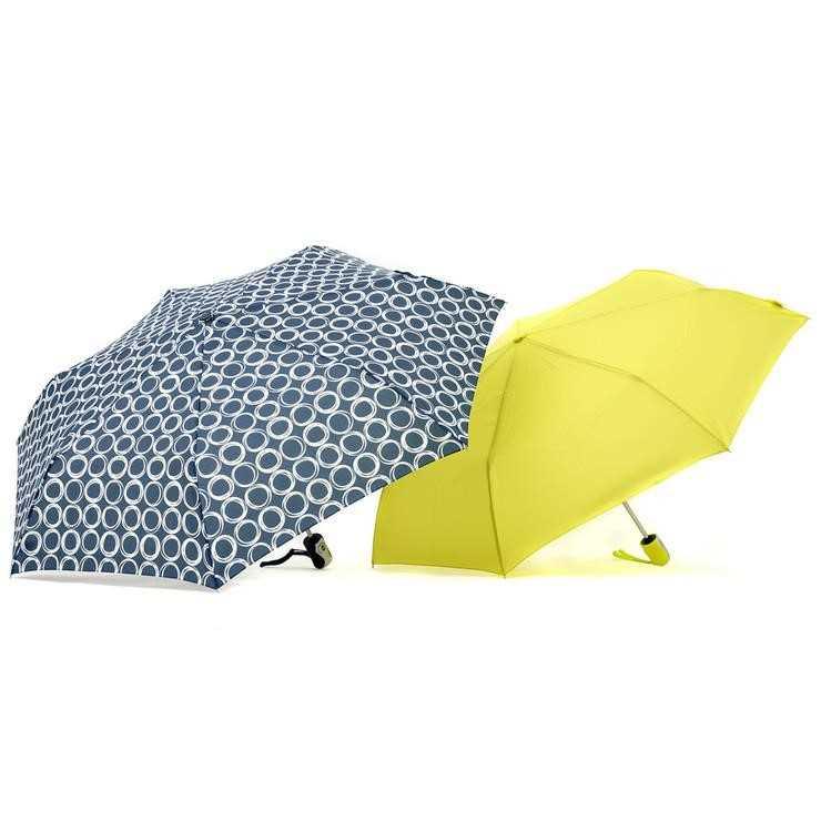 Paraguas Ezpeleta Precio