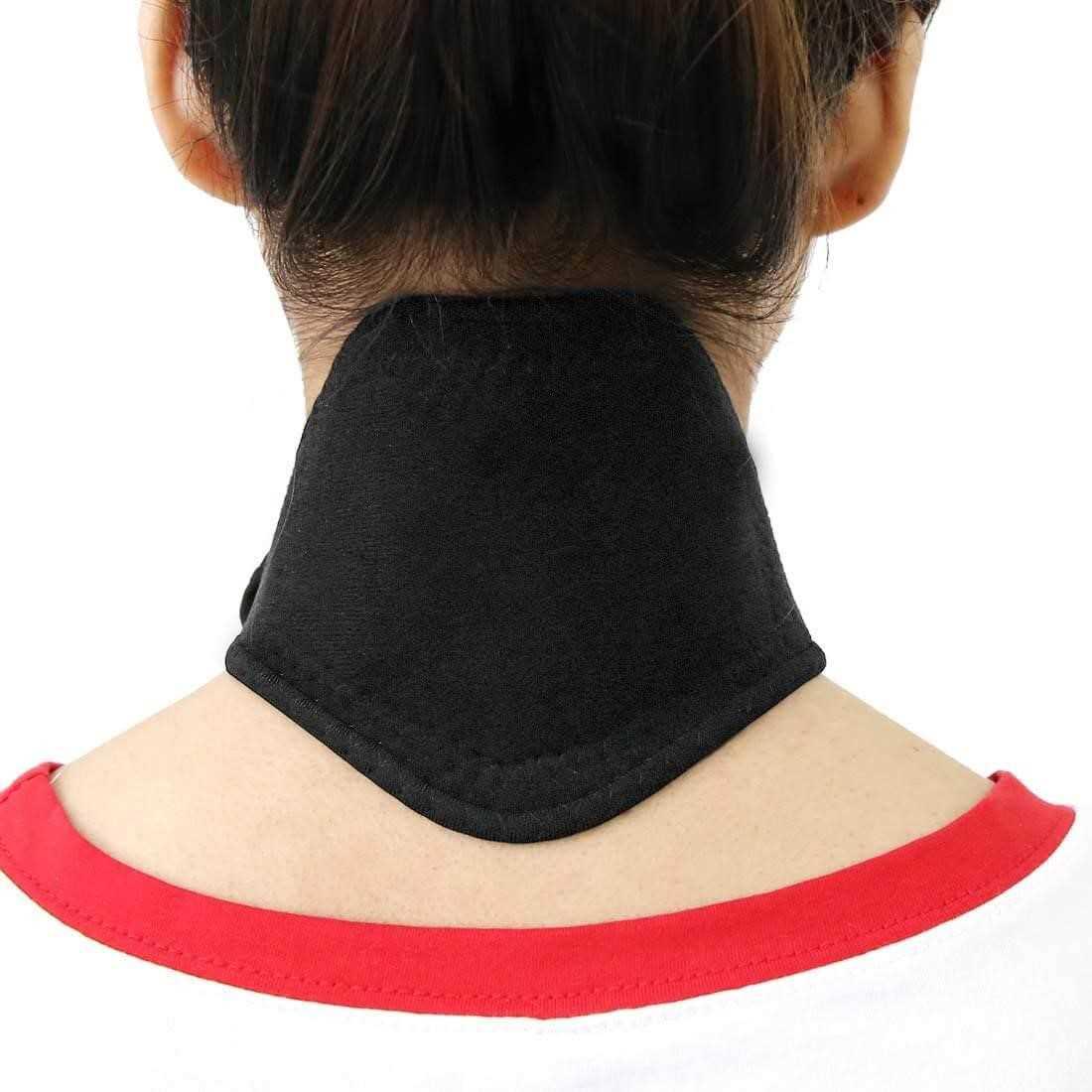 Mejor Protector Cuello Neopreno