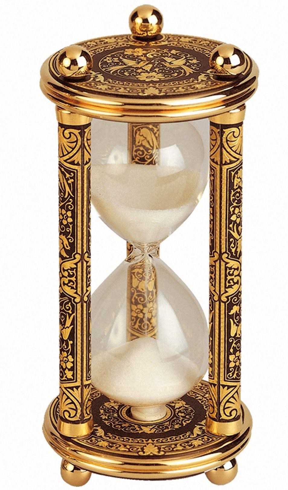 Mejor Reloj De Arena