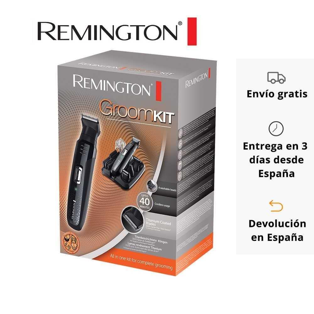 Remington Pg6130