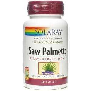 Mejor Saw Palmetto Comprar