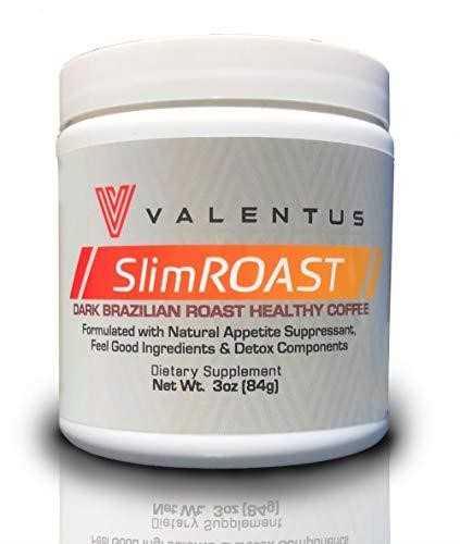 Slim Roast