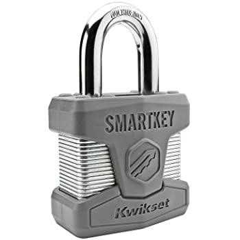 Mejor Smartkey