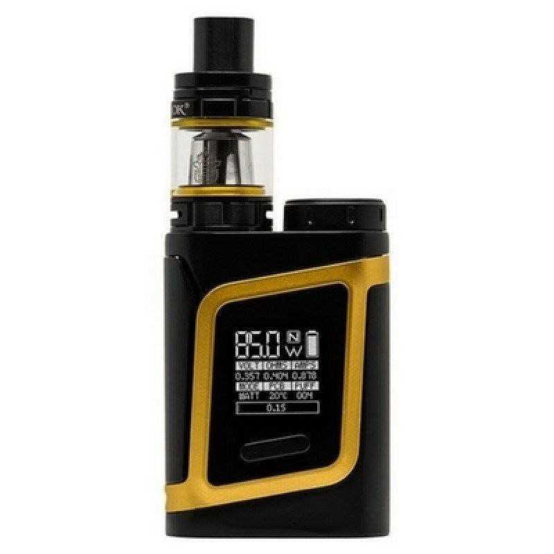 Smok Al85