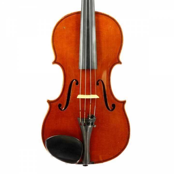 Mejor Violines