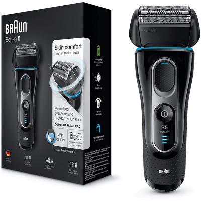 Braun Series 5 5147 s