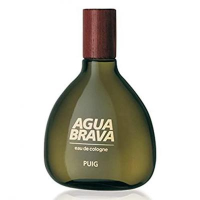 Puig Agua Brava