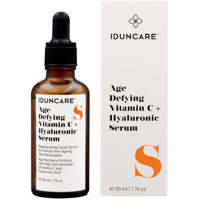 Iduncare Sérum Facial Vitamina C