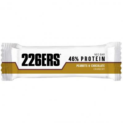 226ERS Neo Bar Protein