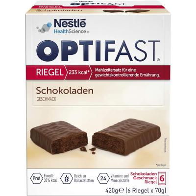 Óptifast