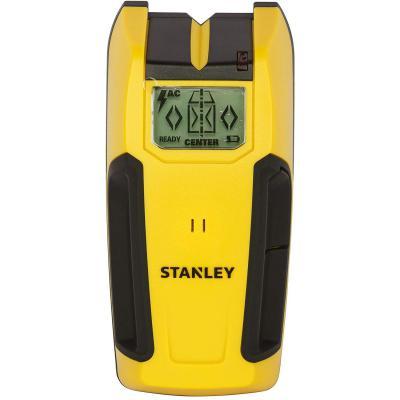 STANLEY STHT0-77406