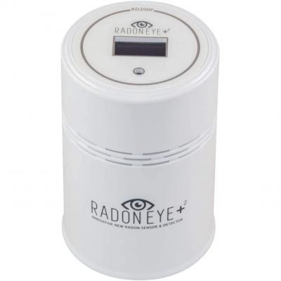 RadonTec