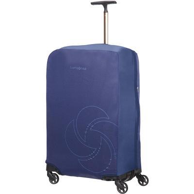 Samsonite Global Travel Accessories