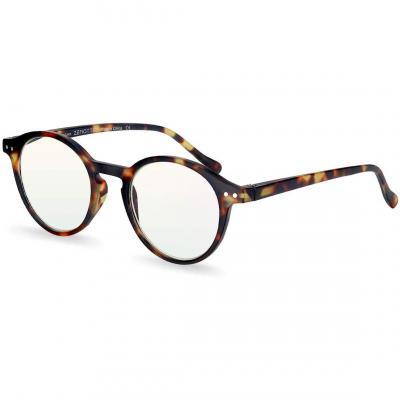 Zenottic Gafas De Lectura