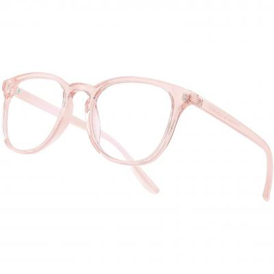 Vimbloom Gafas Ordenador