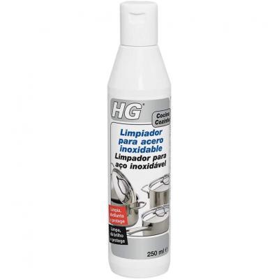 HG 168030130