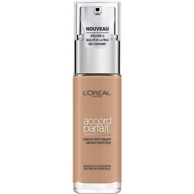 L Oréal Paris Make-Up Designer Accord Parfait