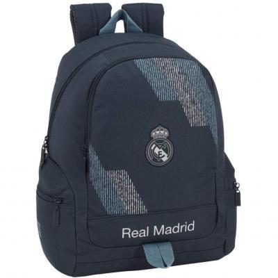 Safta 072411 Real Madrid