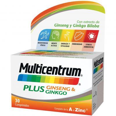 Multicentrum Plus