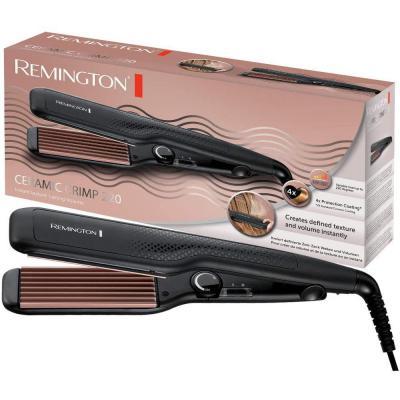 Remington S3580 Ceramic Crimp