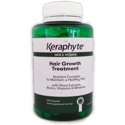 Keraphyte