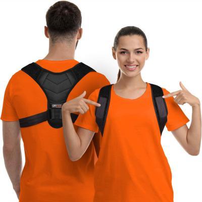 Corrector de Postura para Hombres y Mujeres