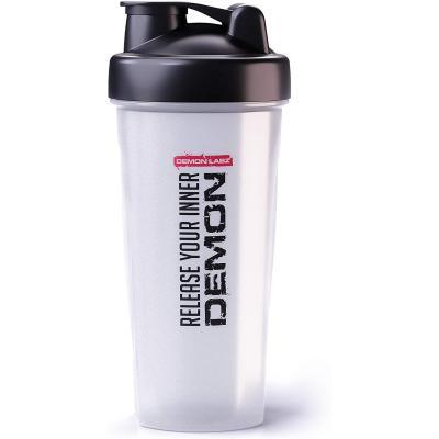 Demon Labz Shaker