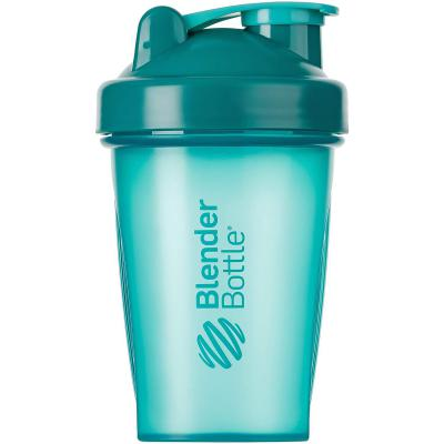 BlenderBottle Classic Botella de agua