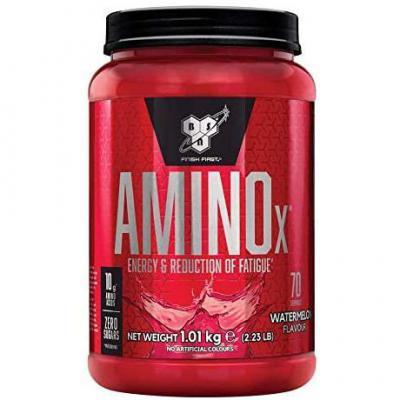 BSN Nutrition Amino X