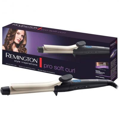 Remington Pro Soft Curl Ci6325