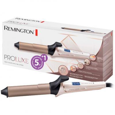 Remington Proluxe CI9132