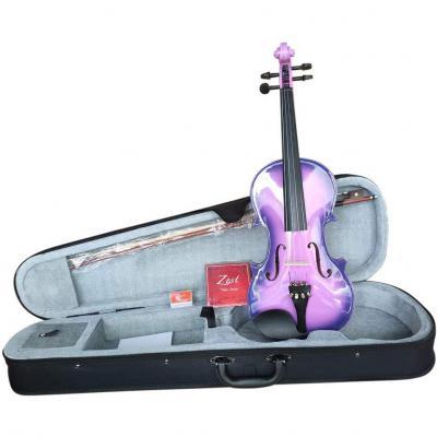 Zest Violines